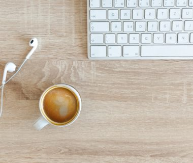 nové web stránky nábytek styl turnov